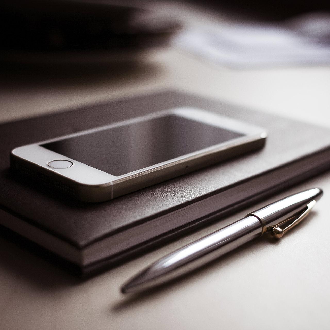 Serviços de Transcrição de Ficheiros de Áudio: Transcrição Jurídica