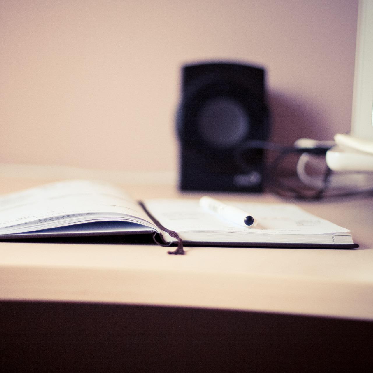 Serviços de Transcrição de Ficheiros de Áudio: Transcrição Académica