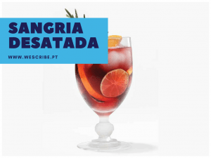 1 de 10 expressões portuguesas: sangria desatada