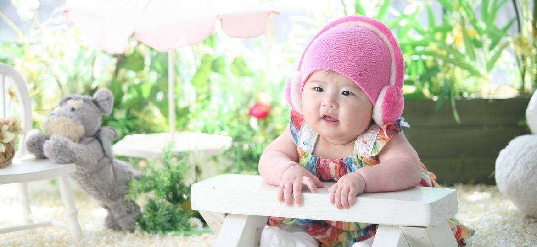 baby-560925_1920