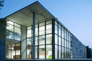 IPN - incubadora onde prestamos os nossos serviços de Transcrição Jurídica