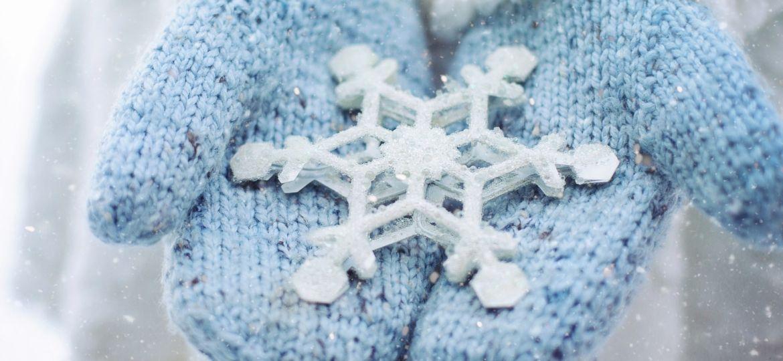 snow-1918794_1920