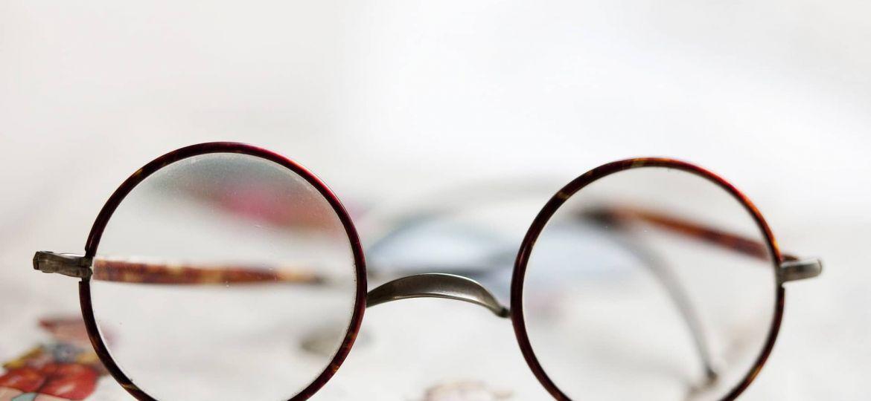 glasses-2564550_1920