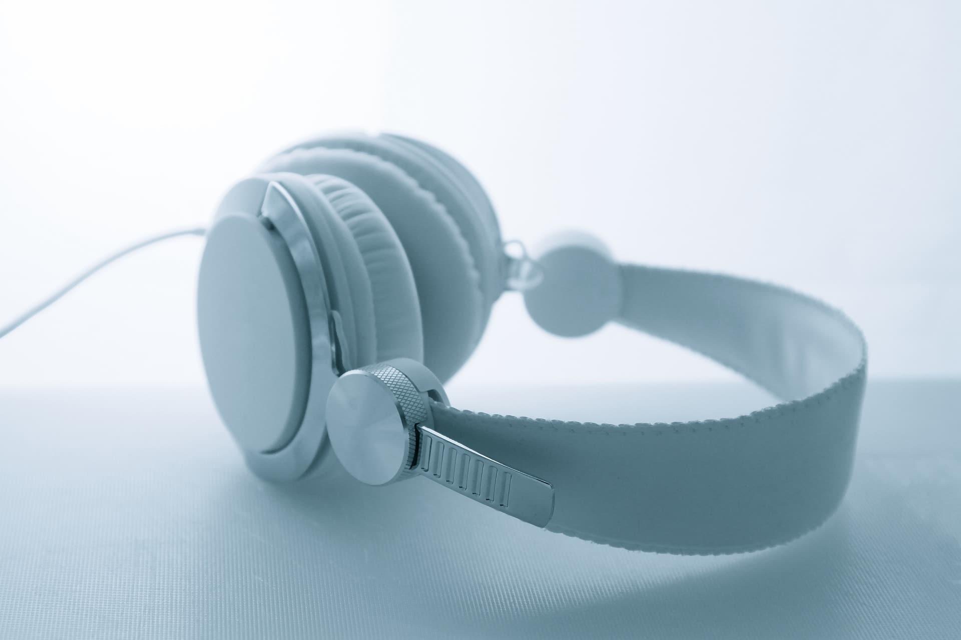 transcritores de áudio